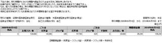 履歴2.PNG